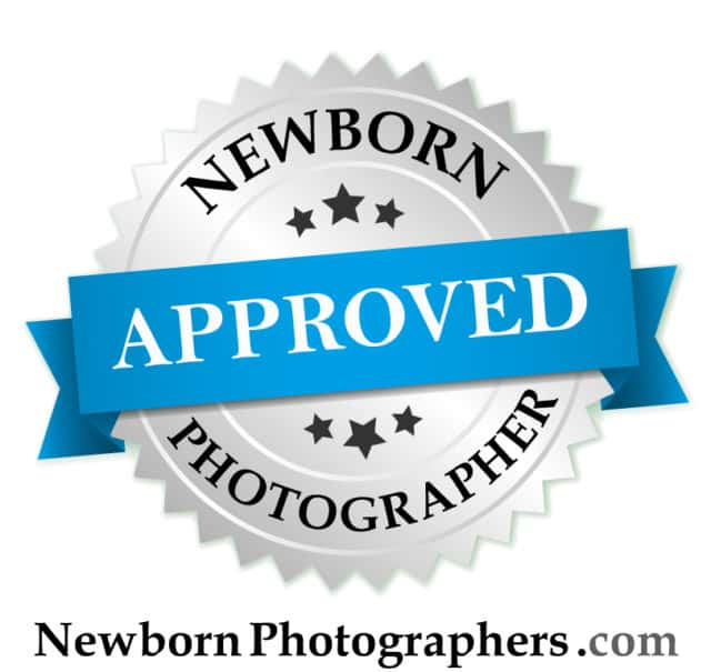 Approved-Newborn-Photographera-640x605 (1)