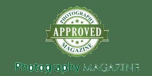 Photography-Magazine-300x150