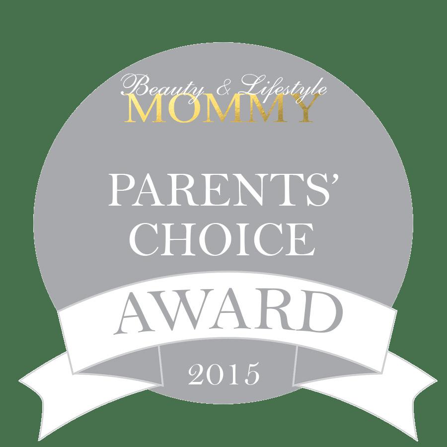 a Parents Choice 2015