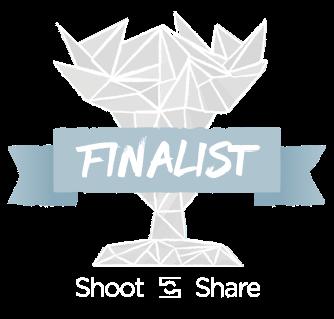 finalist-edit