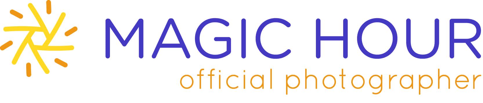 magic-hour-photogrpaher-badge